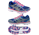 Кроссовки ASICS GEL-LIGHTPLAY 2 GS C572N-4893