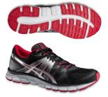 Кроссовки ASICS GEL-UNIFIRE T432L-9993