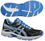 Кроссовки ASICS PATRIOT 7 Woman T4D6N-9993